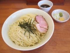 麺屋 清水【六】-6