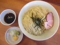 麺屋 清水【六】-5
