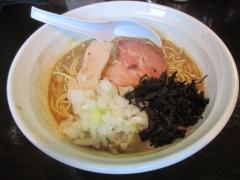 濃麺 海月-3