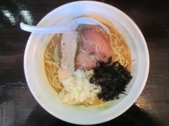 濃麺 海月-4