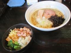 濃麺 海月-6