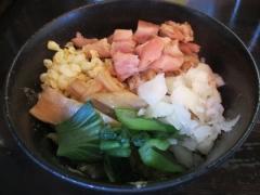 濃麺 海月-7