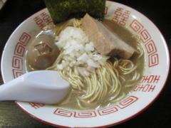 中華ソバ 伊吹【六弐】-3
