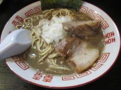 中華ソバ 伊吹【六弐】-6