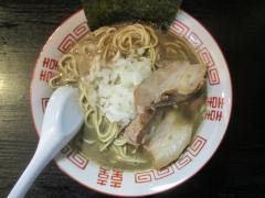 中華ソバ 伊吹【六弐】-7