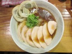 らーめん専門 和海【壱壱】-7