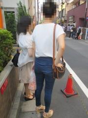 麺屋 一燈【壱九】-2