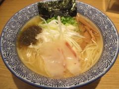 麺屋 一燈【壱九】-5