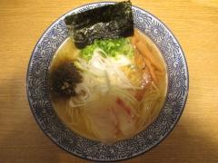 麺屋 一燈【壱九】-6