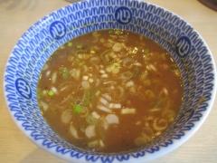 【新店】心の味製麺-8
