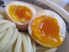 【新店】心の味製麺-9