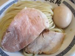 【新店】心の味製麺-10
