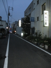 中華そば こびき【弐】-9