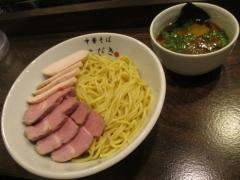 中華そば こびき【弐】-16