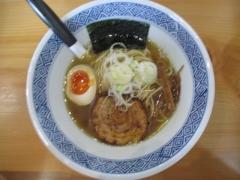 SOUP NUTS【五】-4