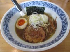 SOUP NUTS【五】-3