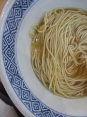 SOUP NUTS【五】-5