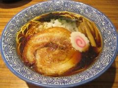 ラーメン燈郎【六】-3