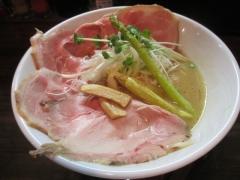【新店】麺 69 チキンヒーロー-8
