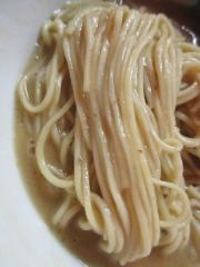 【新店】麺 69 チキンヒーロー-7