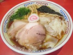 カドヤ食堂【壱拾】-5