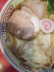 カドヤ食堂【壱拾】-9