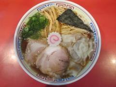 カドヤ食堂【壱拾】-6