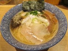 麺屋 一燈【弐壱】-4