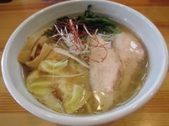 麺笑 コムギの夢-4