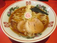 カドヤ食堂【壱壱】-3