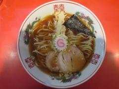 カドヤ食堂【壱壱】-4