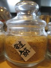 【新店】福島壱麺-17