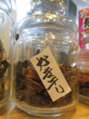【新店】福島壱麺-19