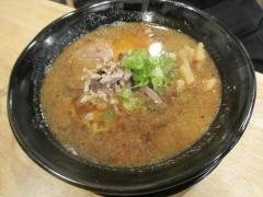 【新店】福島壱麺-21