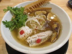 【新店】福島壱麺-22