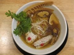 【新店】福島壱麺-23