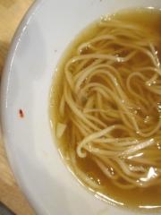 【新店】福島壱麺-24