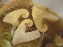 【新店】福島壱麺-26