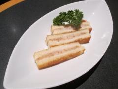 【新店】福島壱麺-37