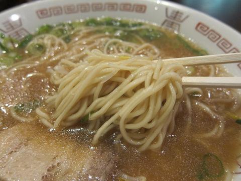 しん(麺)