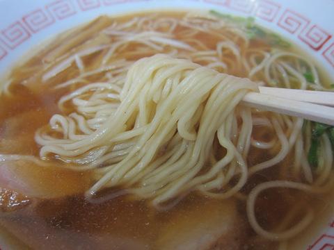 しんちゃん(麺)