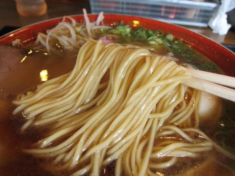 かたやま(麺)