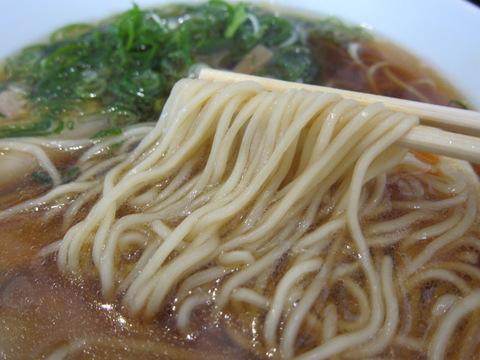 おお田(麺)