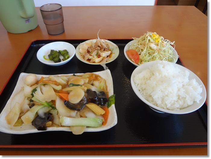 台湾料理昇龍DSC03513