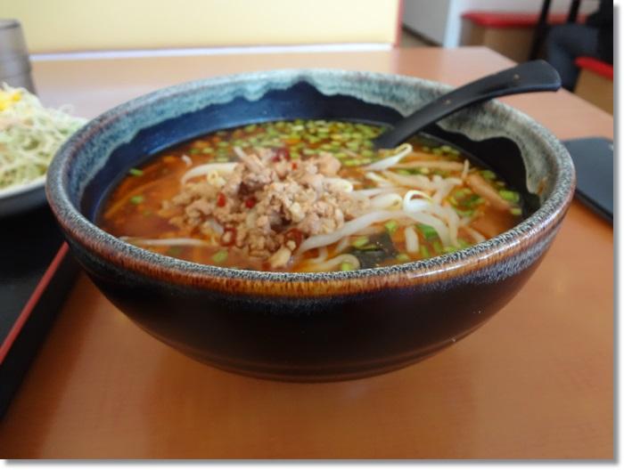 台湾料理昇龍DSC03515