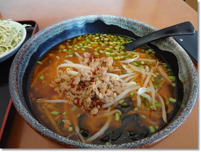 台湾料理昇龍DSC03516