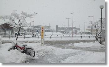 大雪140214_152152