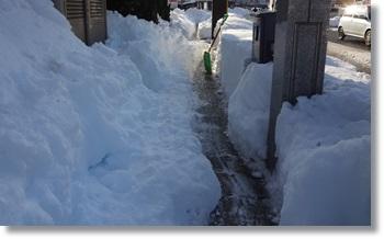 大雪DSC03521