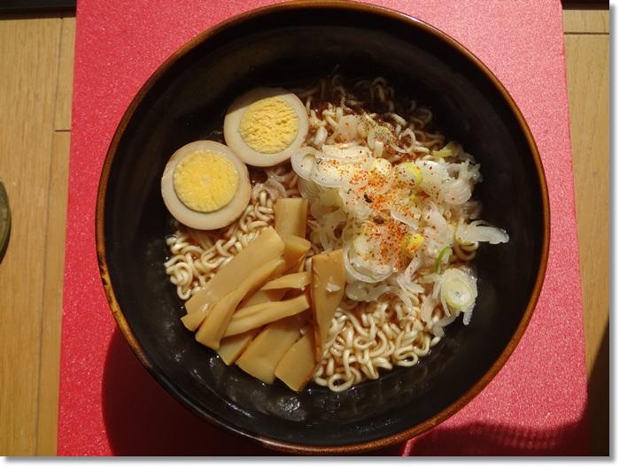 袋麺DSC03524