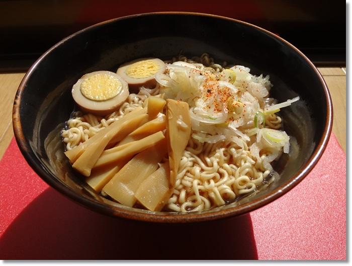 袋麺DSC03525
